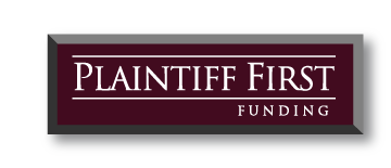 plaintiff first logo